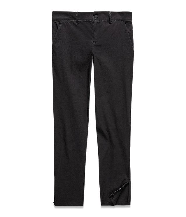 Women's Explore City Chino Pant