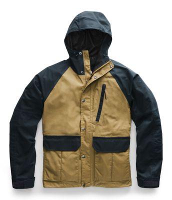buy popular dcdaa f5d68 Men's Jackets & Coats | The North Face