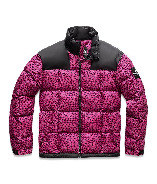 Men's Lhotse Jacket EU