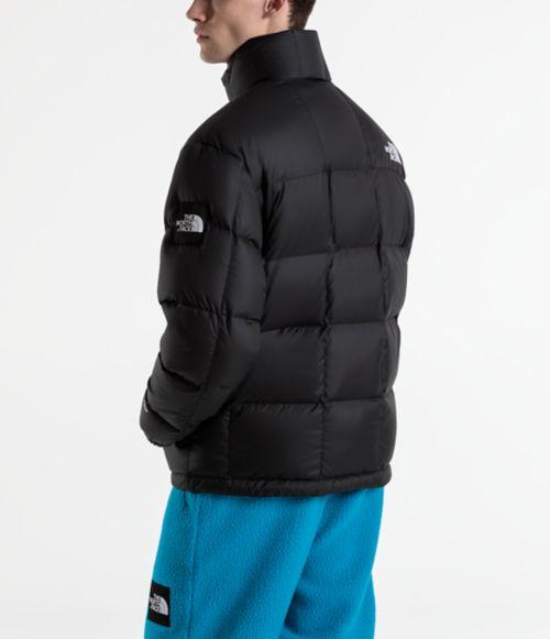 Men's Lhotse Jacket - EU-