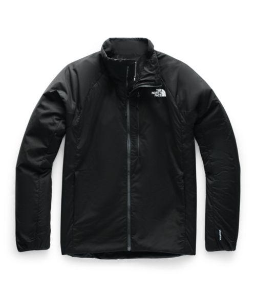 Men's Ventrix™ Jacket-