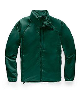 61c7dcc50 Men's Ventrix™ Jacket