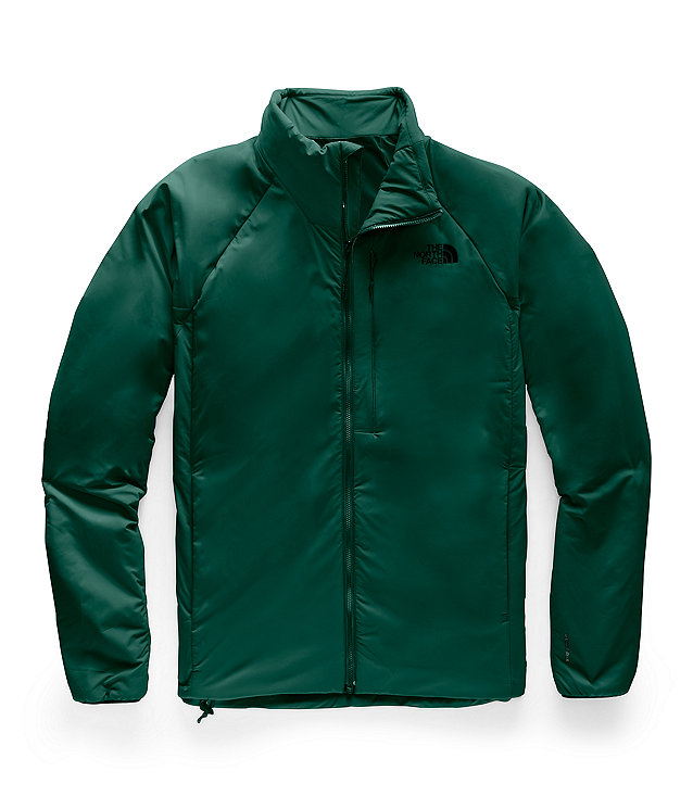 Men's Ventrix™ Jacket