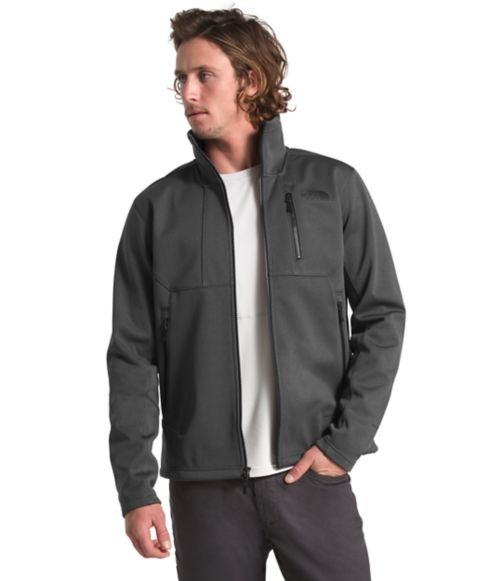 Men's Apex Risor Jacket-