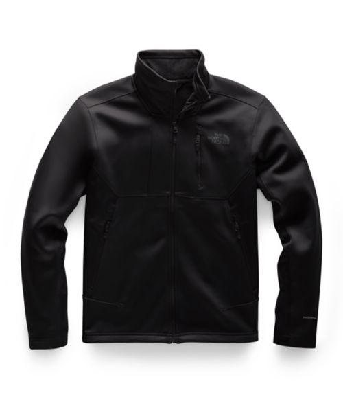Manteau Apex Risor pour hommes-