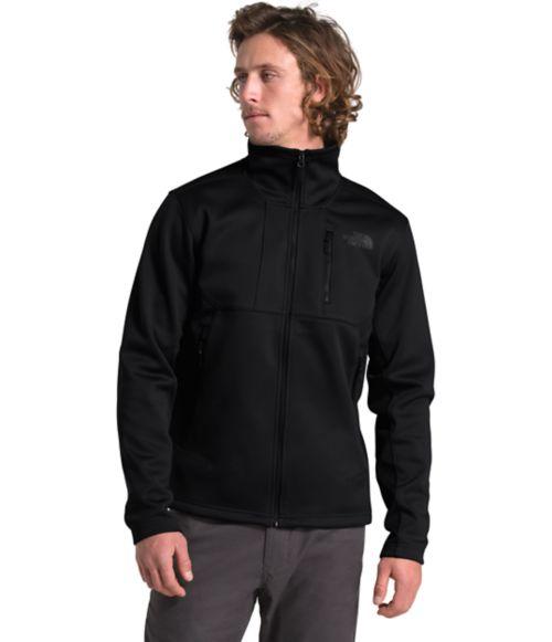 Men's Apex Risor Jacket-