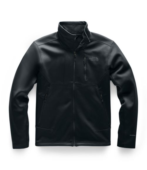 Men's Apex Risor Jacket—Tall-