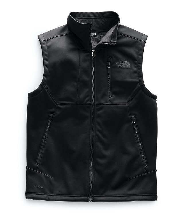 Men's Apex Risor Vest