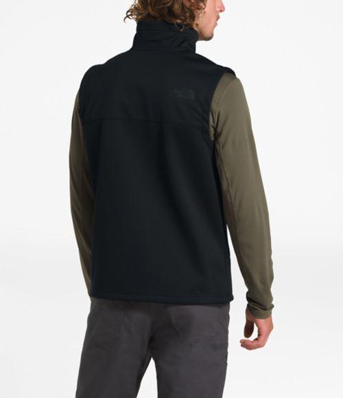 Men's Apex Risor Vest-