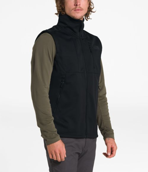 Men's Apex Risor Vest-