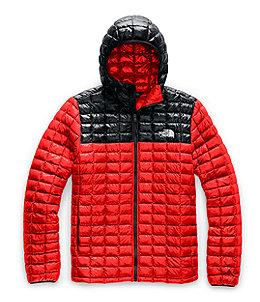 5e2a6f68f Men's ThermoBall™ Eco Hoodie