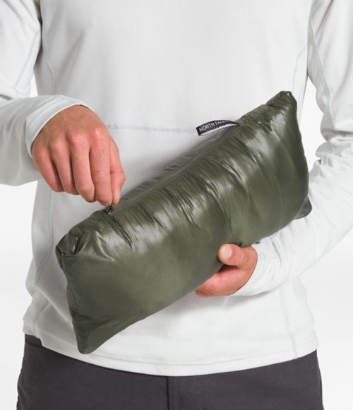 Haut à capuchon ThermoBall™ Eco pour hommes-