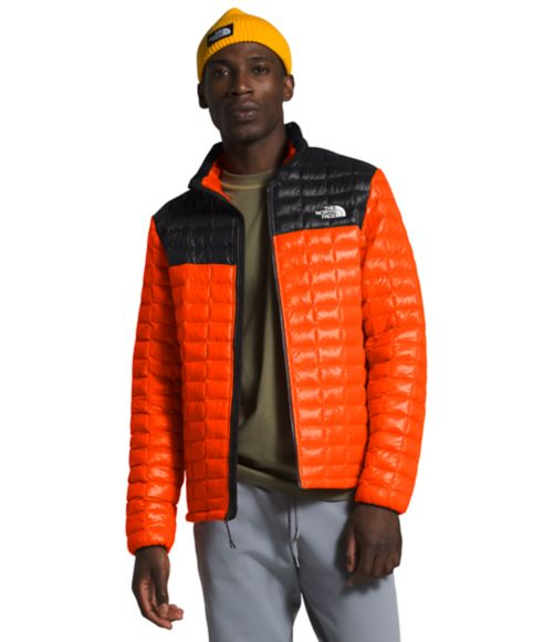 Men's ThermoBall™ Eco Jacket   The North Face