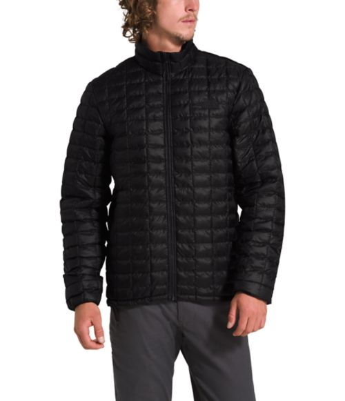 Men's ThermoBall™ Eco Jacket-