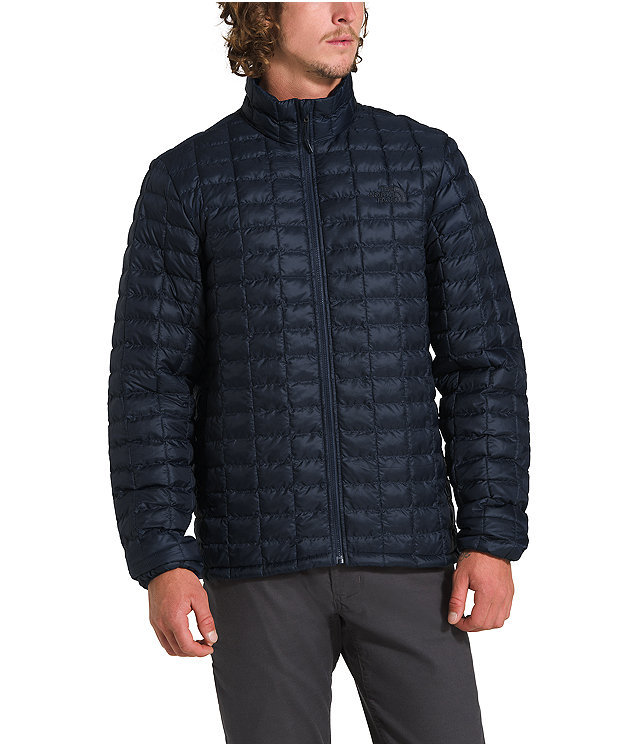 Manteau ThermoBall™ Eco pour hommes