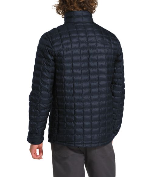 Manteau ThermoBall™ Eco pour hommes-