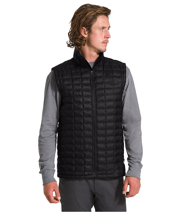 Men's ThermoBall™ Eco Vest