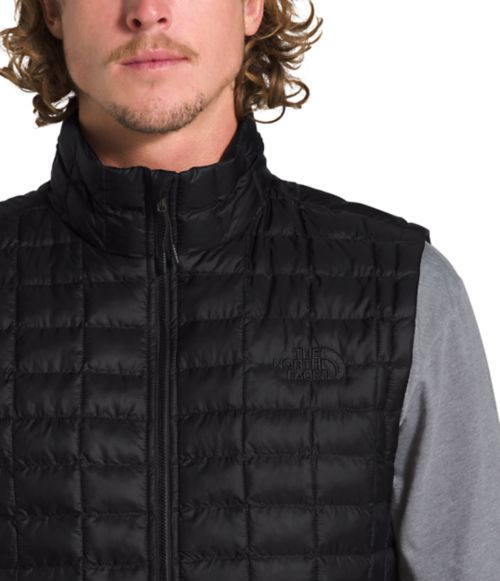 Men's ThermoBall™ Eco Vest-