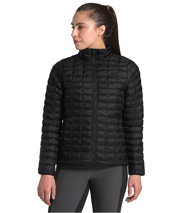 Manteau ThermoBall™ Eco pour femmes