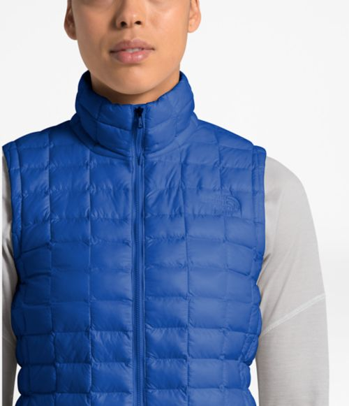 Veste ThermoBall™ Eco pour femmes-