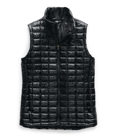 Women's ThermoBall™ Eco Vest-