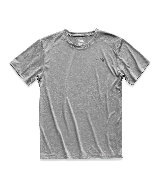 Men's HyperLayer FD Short-Sleeve Crew