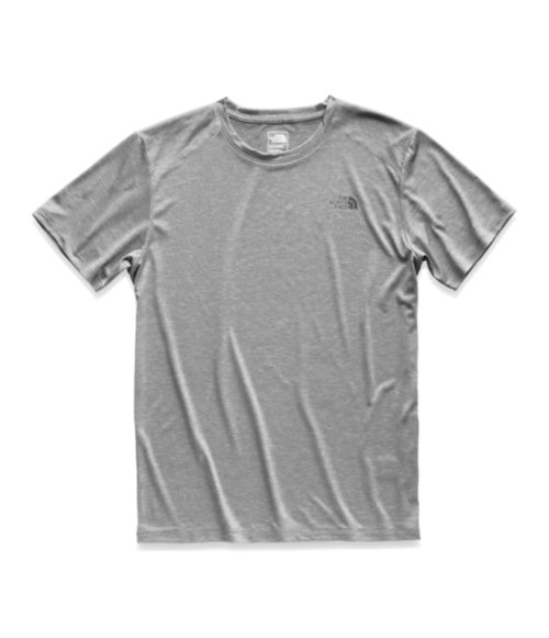 Men's HyperLayer FD Short-Sleeve Crew-