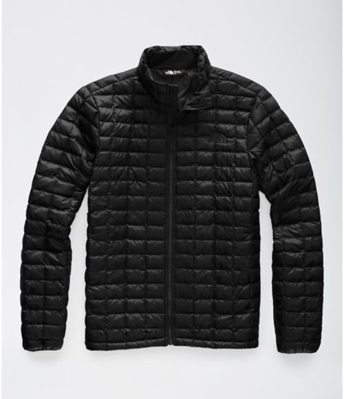Men's ThermoBall™ Eco Jacket—Tall-