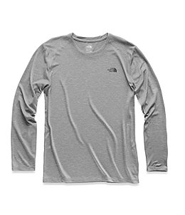 13e4ae255 Men's HyperLayer FD Long-Sleeve Crew