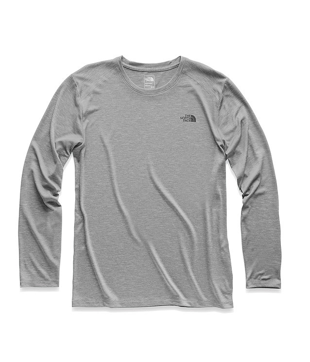 922f09d33 Men's HyperLayer FD Long-Sleeve Crew