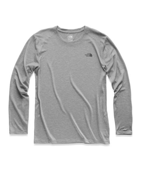 T-shirt à manches longues Hyperlayer FD pour hommes-