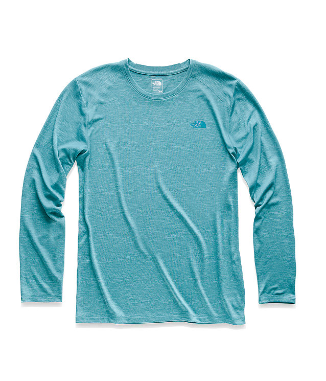 Men's HyperLayer FD Long-Sleeve Crew