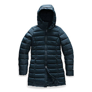 JacketsCoatsFree Goose Face Down ShippingThe North Shop 34AjLqcR5