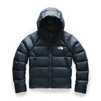 Shop Winter Coats & Insulated Jackets | Free Shipping | The