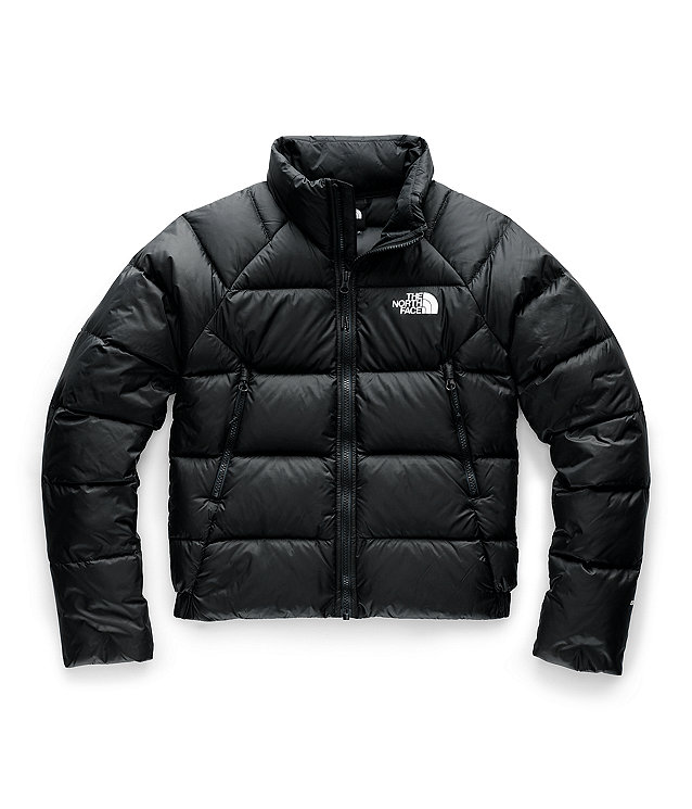 Women's Hyalite Down Jacket