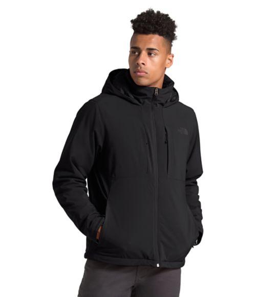 Men's Apex Elevation Jacket | The North Face
