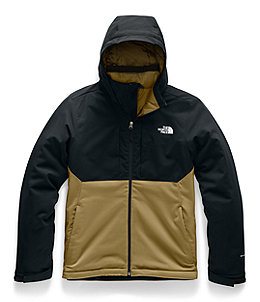 09ee14860 Men's Apex Elevation Jacket