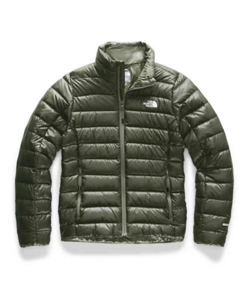 Women's Sierra Peak Jacket-