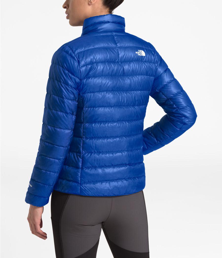 Women's Sierra Peak Jacket-