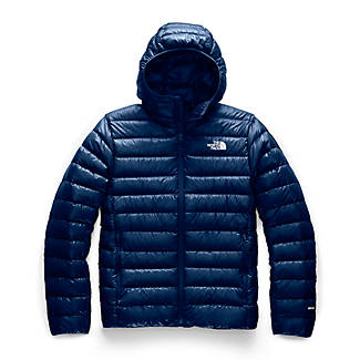 shop goose down jackets & coats free shipping the north face carbon 14 to nitrogen 14 beta particle daunenjacke c 2_14 #7