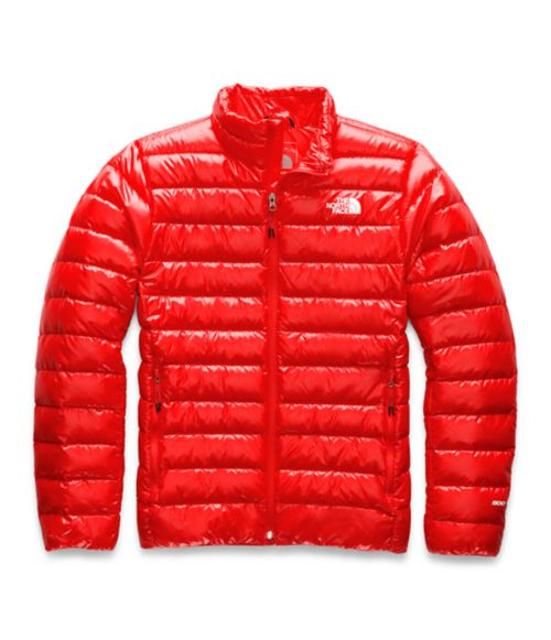 Men's Sierra Peak Jacket-