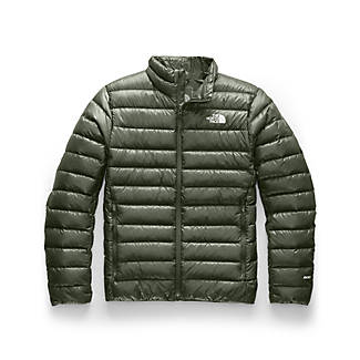 Goose JacketsCoatsFree Down North Face Shop ShippingThe bWD9IeEH2Y