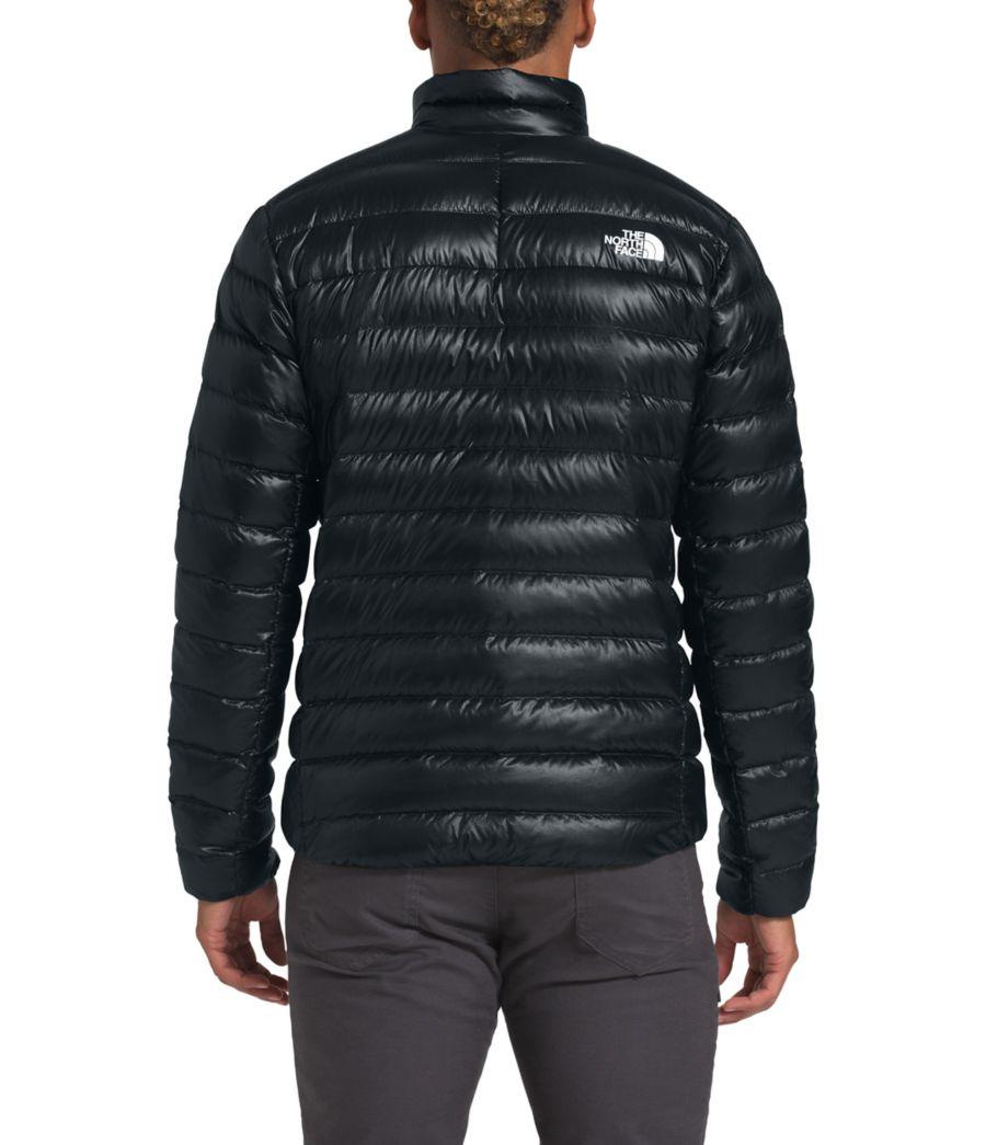 Men's Sierra Peak Jacket-