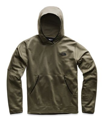 992732c702 The North Face®   Free Shipping – No Minimum