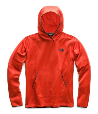 dab3e1486af The North Face® | Free Shipping – No Minimum