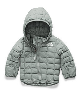 481a4fe80 Infant ThermoBall™ Eco Hoodie