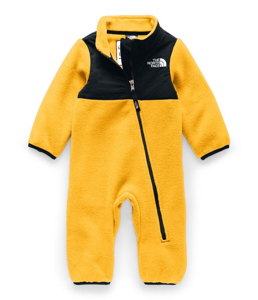 Infant Denali One-Piece-