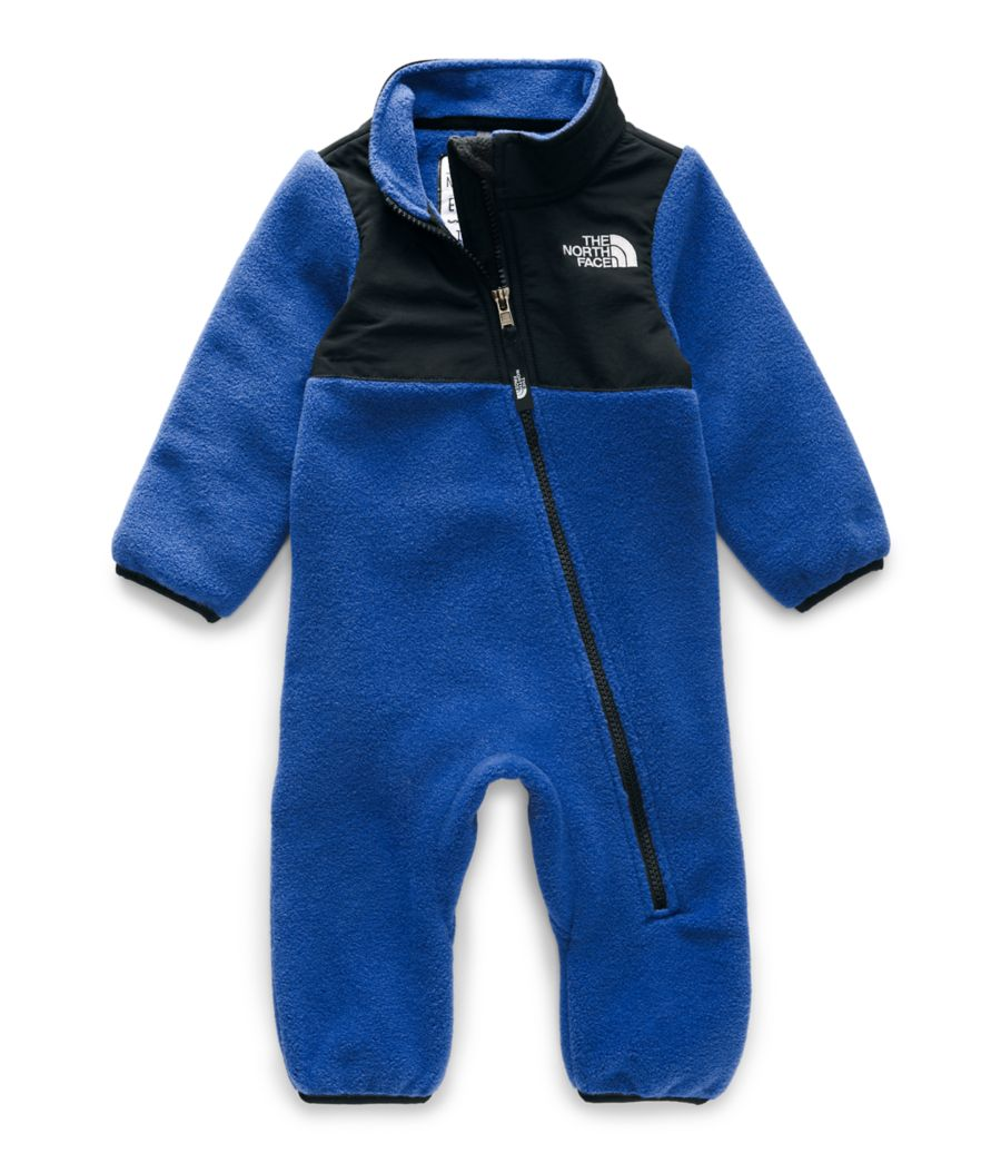 Infant Denali One-Piece-