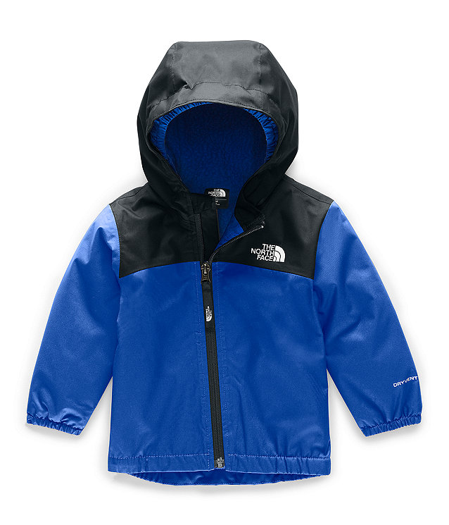 Infant Warm Storm Jacket