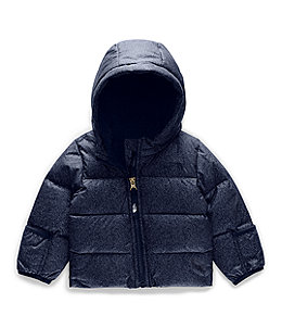 e7204f8f2 Infant Moondoggy 2.0 Down Jacket